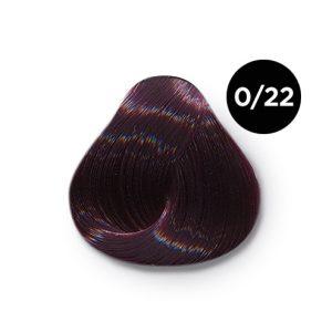 0_22 performance крем-краска