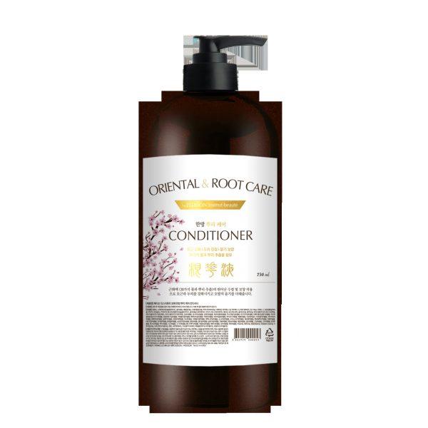 Кондиционер-для-волос-ТРАВЫ-Institut-beaute-Oriental-Root-Care-Conditioner-750-мл.jpg