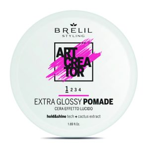 Помада для волос ART CREATOR экстра-блеск, 50 мл